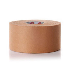 SportStrap Rigid Strapping Tape 38mm