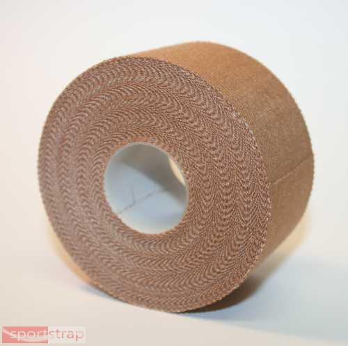 SportStrap Rigid Strapping Tape 38mm -Iso