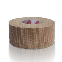 SportStrap Elastic Adhesive Bandage 25mm - Thumb Tape