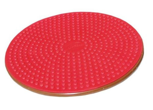 Wobble Board | Balance Board