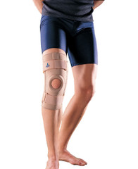 Knee Stabilizer Brace