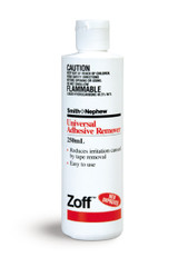 Zoff Adhesive Remover