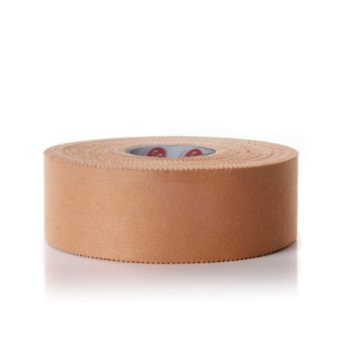 SportStrap Rigid Strapping Tape 25mm