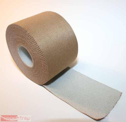 SportStrap Rigid Strapping Tape - Adhesive