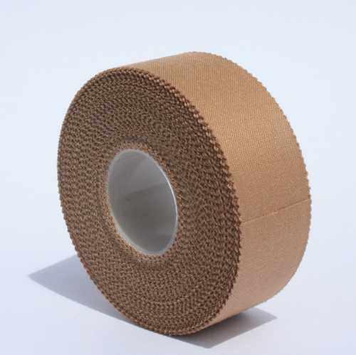 SportStrap Rigid Strapping Tape 25mm