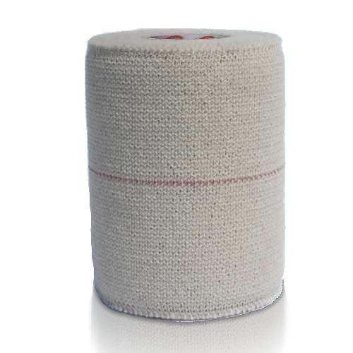 SportStrap Elastic Adhesive Bandage - 75 mm