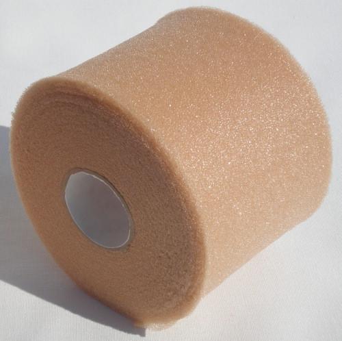 SportStrap Pre-Tape Foam Underwrap