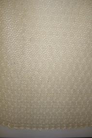 Guipure Cord Lace - GPL15H
