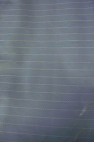 Top Quality Swiss Voile (Atiku) - Sky - SV19