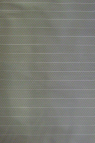 Top Quality Swiss Voile (Atiku) - Grey - SV21