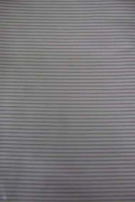 Top Quality Swiss Voile (Atiku) - Grey - SV25