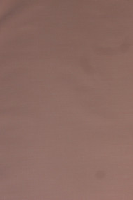 Top Quality Italian Linen (Atiku) - Pink - IL02