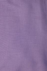 Top Quality Italian Superfine Cotton (Atiku) - Deep Blue - ISC03