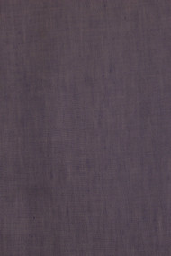 Top Quality Milano Linen - Blue - ML06