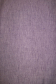 Top Quality Milano Linen - Midnight Blue - ML07