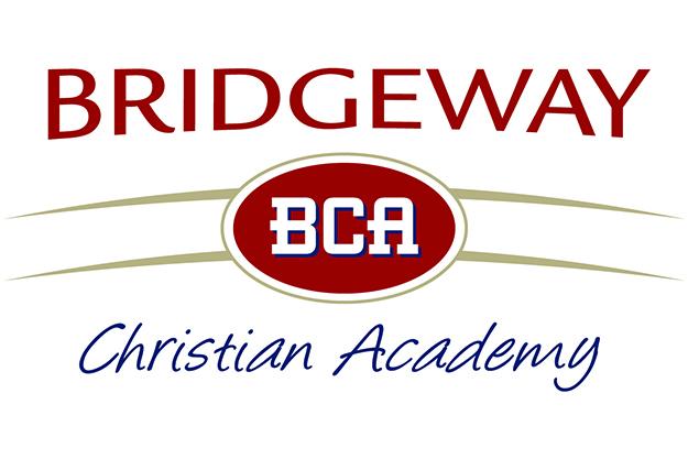 bridgeway-logo.jpg