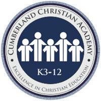 cumberlandchristian-logo-2012.jpg