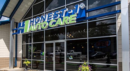 honest1autocare1.jpg