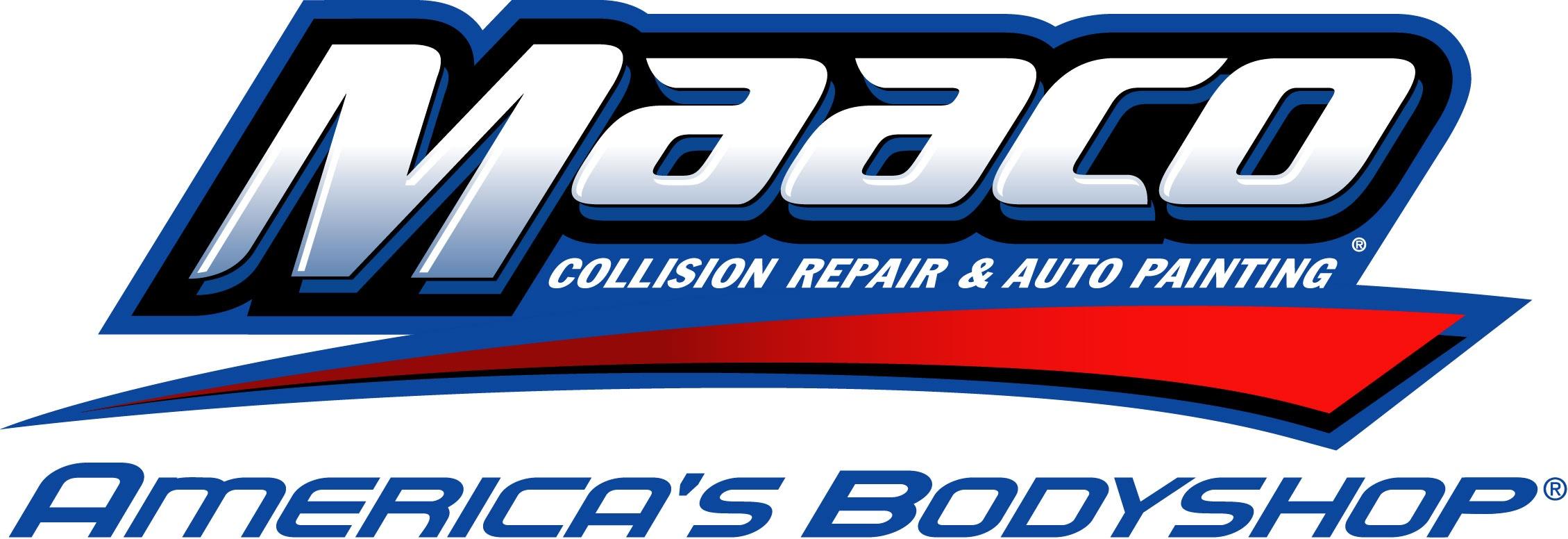 maaco-logo.jpg