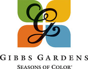 2016 Discounted Daily Passes to Gibbs Gardens