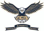Alpharetta Christian Academy Elementary