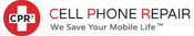 $100 Off Cell Phone Repair