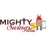Mighty Swings Play System