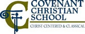 Covenant Christian School (Second Semester Jan-May 2017)