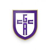 Chosen Generation Christian Academy (Pre-K4)