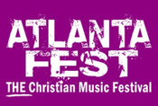 One Day Pass to AtlantaFest (June 15-17)
