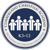 Cumberland Christian Academy - 4th Grade 2017 - 2018 School Year