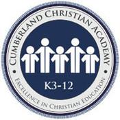 Cumberland Christian Academy - 8th Grade 2017 - 2018 School Year