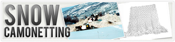 catagory-header-610x148-snow.jpg