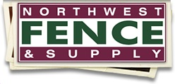logo-northwest-fence-and-supply.jpg