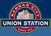 union-station-kc.jpg
