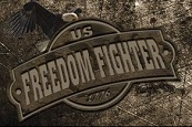 us-freedom-fighter-1.jpg