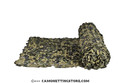 3D Woodland Digital Camo Netting by the Foot