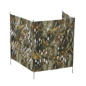 Ground Blind - Realtree® APG™