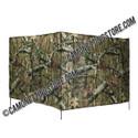 Ground Blind - Mossy Oak® Break-Up Infinity™