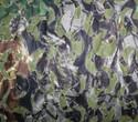 Reatree Hardwoods Green Camo Netting - Ultra-Lite