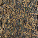 Mossy Oak Shadow Grass - Pattern Closeup