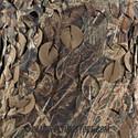Mossy Oak Duck Blind - Pattern Closeup