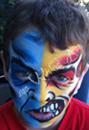 2face-face-paint-.jpg