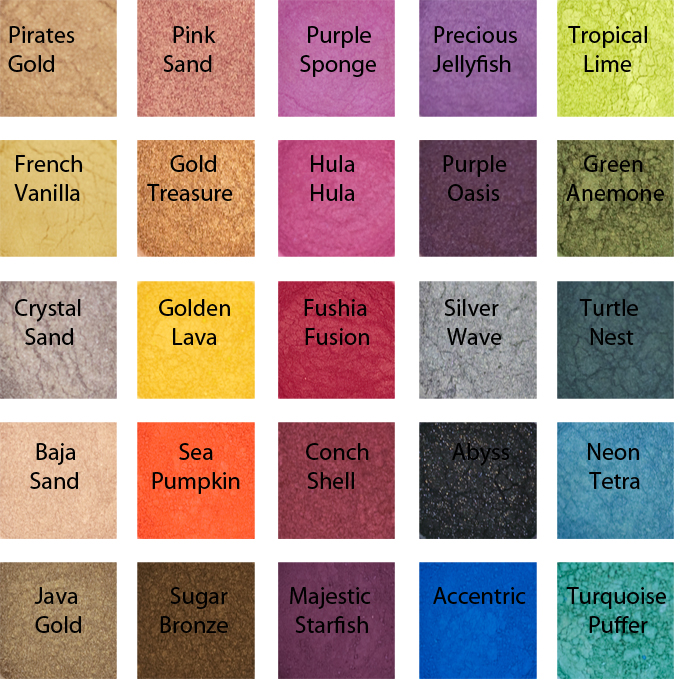 mica-colour-chart.jpg