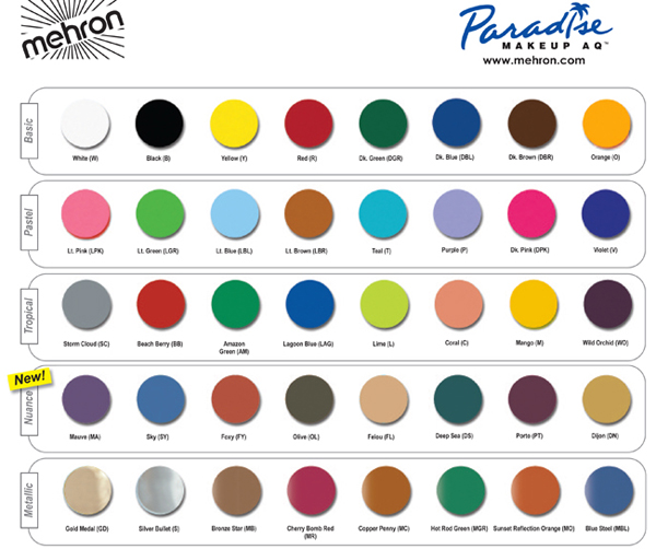 paradise-colour-chart-2012.jpg