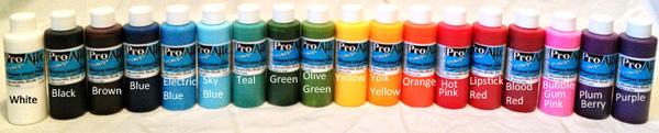 proaiir-airbrush-ink-shop.jpg