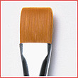 Donna Dewberry 1 inch Flat One Stroke Brush