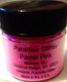 Paradise Pink Glitter 10g