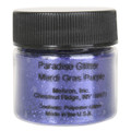 Purple Paradise Glitter by Mehron 10g