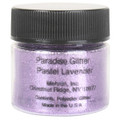 Pastel Lavender Glitter by Mehron 10g